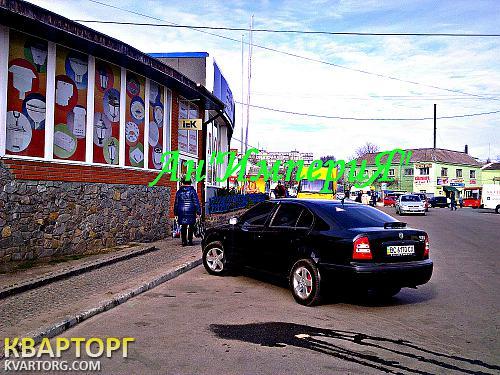 сдам торговую площадь Киевская обл., ул.Ярмарочная 35 - Фото 3