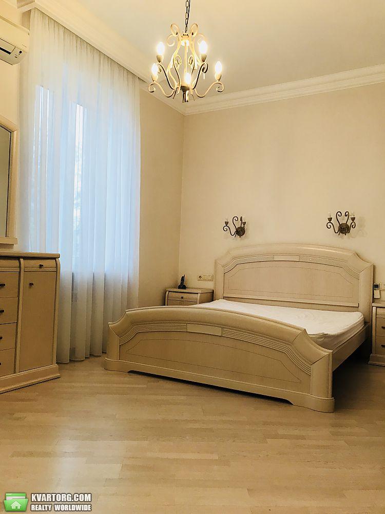 продам 2-комнатную квартиру. Киев, ул. Шелковичная 21. Цена: 251800$  (ID 2085925) - Фото 4