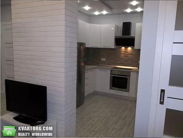 сдам 2-комнатную квартиру Киев, ул. Андрющенко 6Г - Фото 5