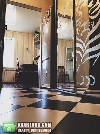 сдам 2-комнатную квартиру. Киев,   Вишняковская 7б - Цена: 391 $ - фото 2