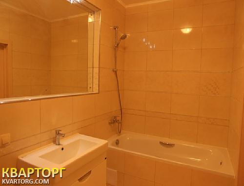 продам 3-комнатную квартиру Киев, ул.улица Игоря Сикорского 1Б - Фото 8