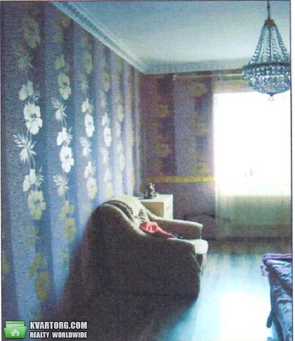 продам дом Винница, ул.Кості Широцького 57 - Фото 2