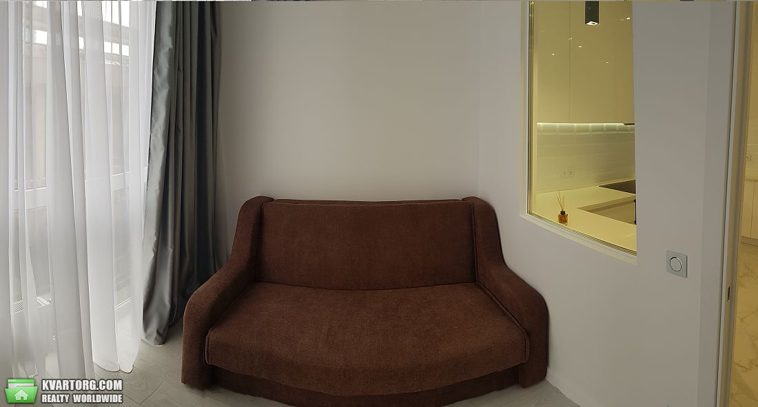 продам 2-комнатную квартиру. Киев, ул. Предславинская 57. Цена: 135000$  (ID 2128181) - Фото 7
