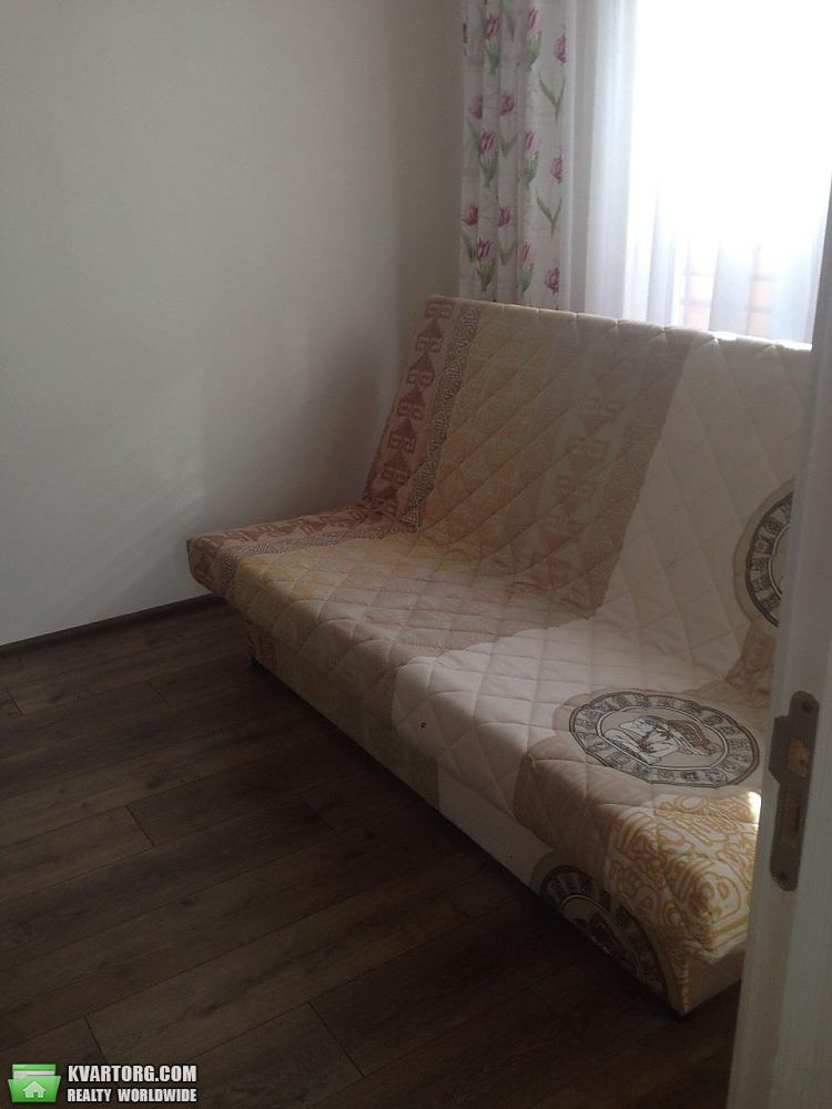 сдам дом Одесса, ул.Дача Ковалевского 144 - Фото 5