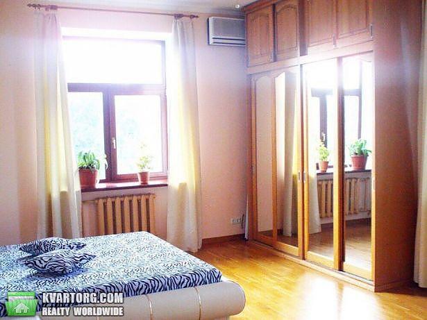 продам дом Днепропетровск, ул.Гагарина просп. - Фото 8