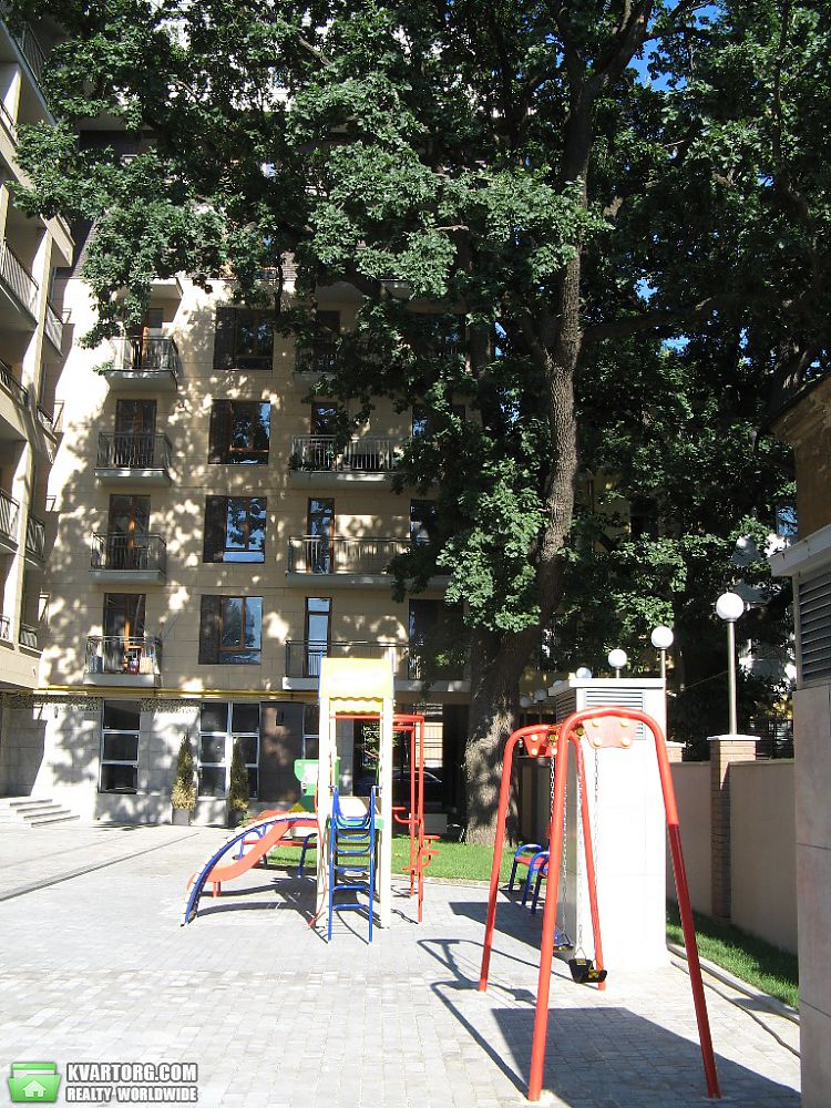 продам 3-комнатную квартиру Одесса, ул.Отрадная улица 13 - Фото 5