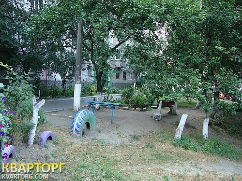 продам 2-комнатную квартиру Днепропетровск, ул.котляревского - Фото 4