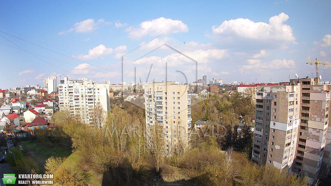 продам 5-комнатную квартиру. Киев, ул.Гарина 53. Цена: 195000$  (ID 1936613) - Фото 9