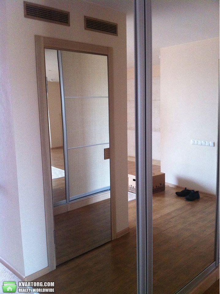 продам 3-комнатную квартиру Днепропетровск, ул.маршала судца - Фото 3