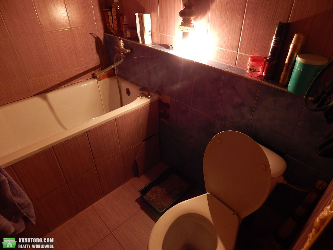 продам 2-комнатную квартиру Харьков, ул. Мельникова - Фото 10