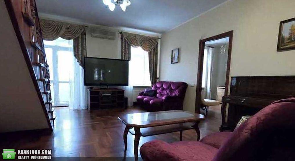 продам 5-комнатную квартиру Киев, ул. Лютеранская 11 - Фото 2