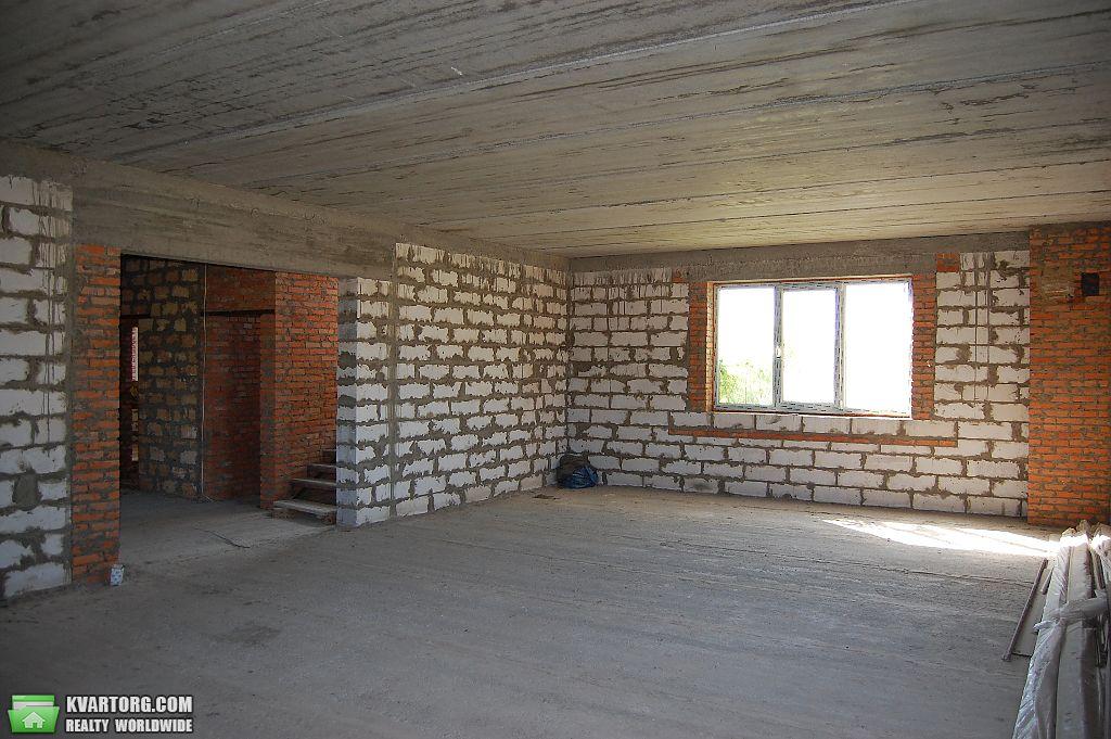 продам дом Киевская обл., ул.центральная 222 - Фото 7