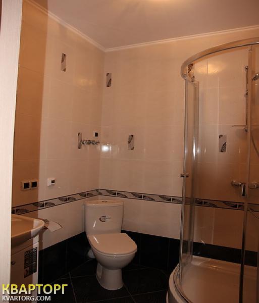 продам 3-комнатную квартиру Киев, ул.улица Игоря Сикорского 1Б - Фото 4