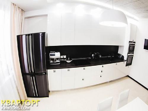 продам 2-комнатную квартиру Киев, ул.улица Михаила Ломоносова - Фото 2