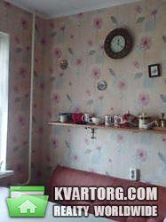 продам 3-комнатную квартиру. Киев, ул. Озерная 6. Цена: 60000$  (ID 2100454) - Фото 4