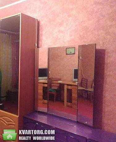 сдам 1-комнатную квартиру Харьков, ул.Ньютона - Фото 5