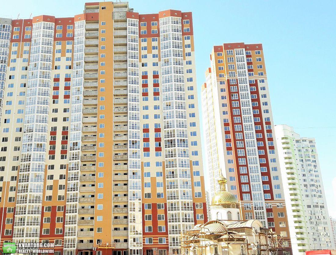 продам 1-комнатную квартиру. Киев, ул. Чавдар . Цена: 31000$  (ID 1797254) - Фото 2