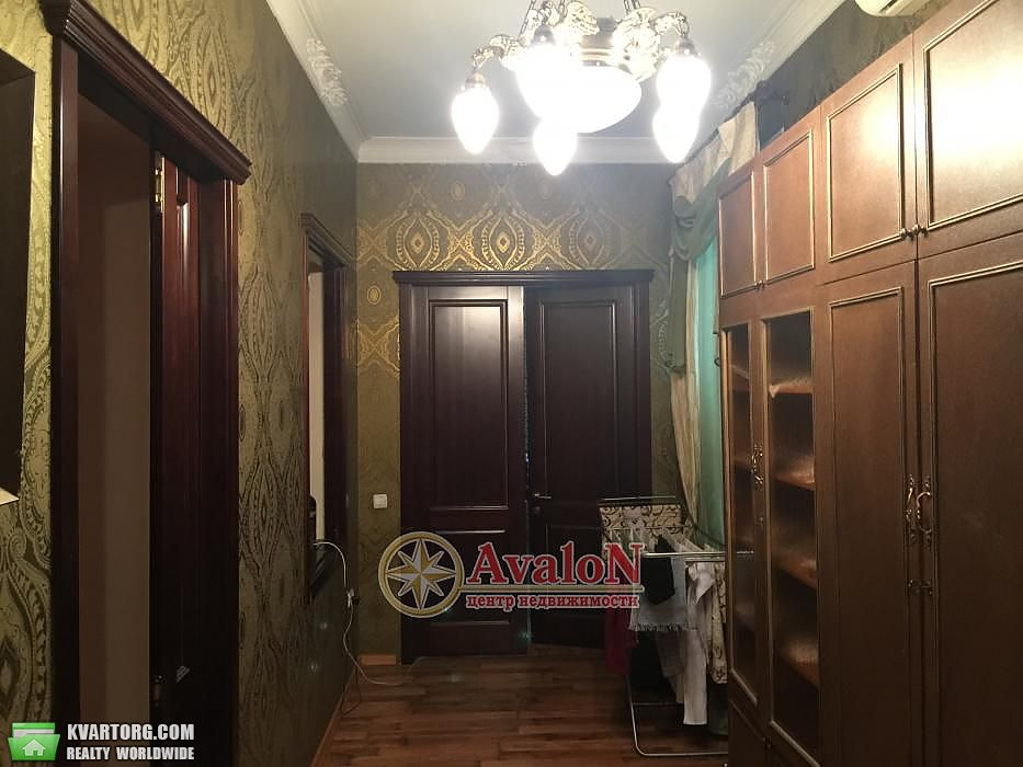 продам 2-комнатную квартиру. Одесса, ул.Успенская . Цена: 75000$  (ID 2123647) - Фото 6