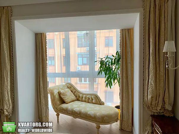 сдам 2-комнатную квартиру Киев, ул. Гусовского 8 10 - Фото 3