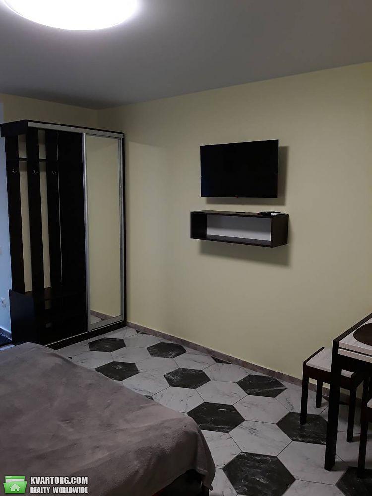 продам 2-комнатную квартиру Одесса, ул.Николаевская дорога - Фото 3