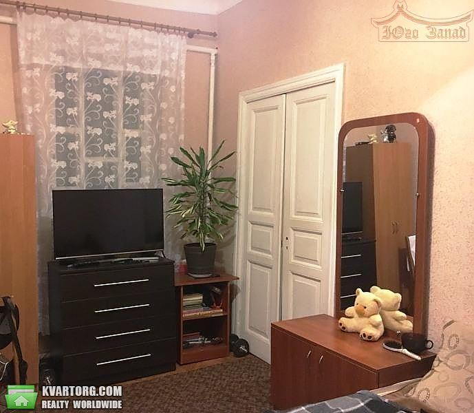 продам 3-комнатную квартиру. Одесса, ул.Балковская . Цена: 38000$  (ID 2174290) - Фото 9