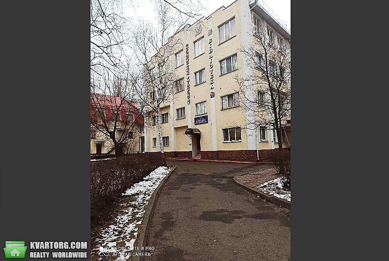 сдам офис Киев, ул. Депутатская 1517 - Фото 5