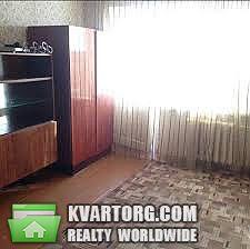 продам 1-комнатную квартиру Харьков, ул.тракторостроителей