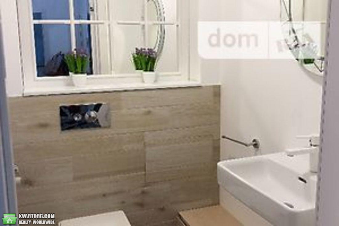 продам 2-комнатную квартиру Киев, ул. Саперное поле 12 - Фото 3