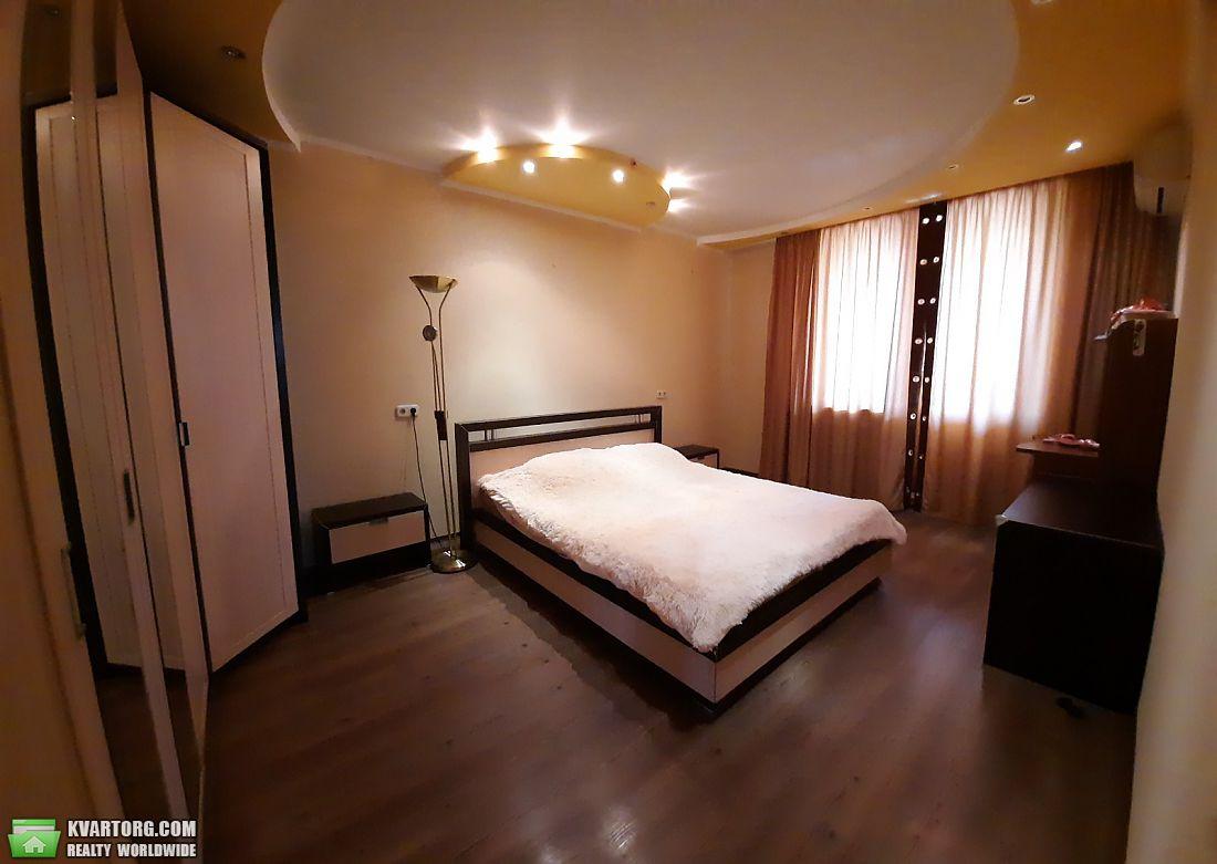 продам 3-комнатную квартиру Киев, ул. Голосеевский пр 68 - Фото 3