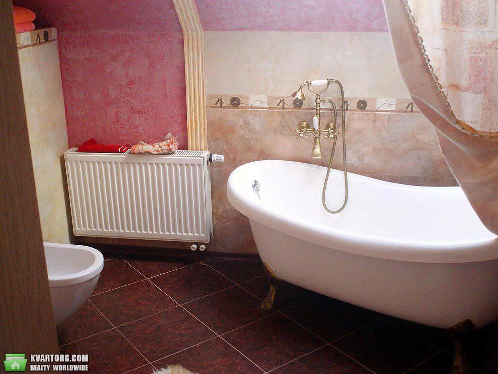 продам дом Днепропетровск, ул.Янтарная - Фото 9