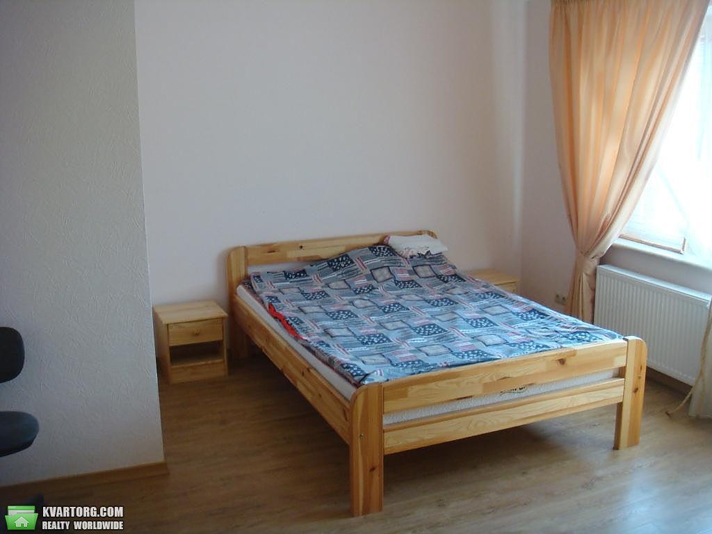 продам дом Киевская обл., ул.Лесники - Фото 8