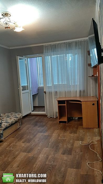 сдам 1-комнатную квартиру Харьков, ул.валентиновская - Фото 2