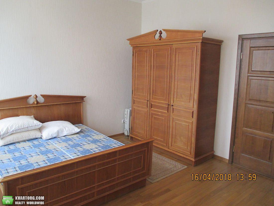 сдам 3-комнатную квартиру. Киев, ул.Панаса Мирного  17. Цена: 1000$  (ID 2086074) - Фото 7