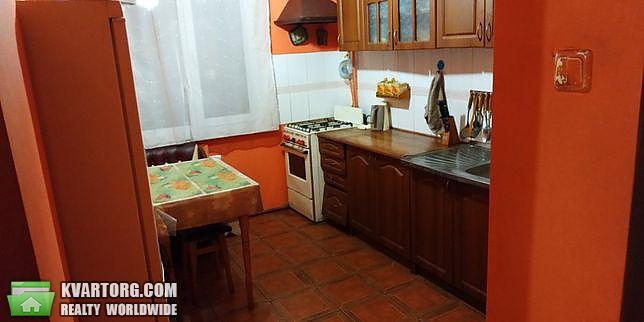 продам 3-комнатную квартиру Киев, ул. Героев Сталинграда пр 42 - Фото 2