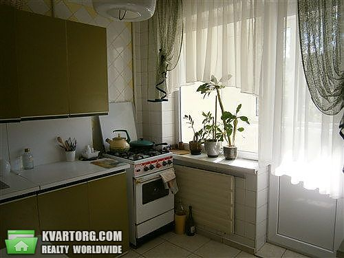 продам 3-комнатную квартиру Киев, ул. Оболонская пл 1 - Фото 5