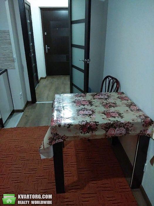 продам 1-комнатную квартиру Киев, ул. Майорова 6 - Фото 2