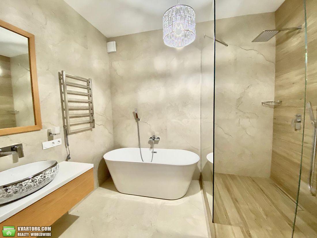 продам 3-комнатную квартиру Днепропетровск, ул.Гусенко 17 - Фото 8