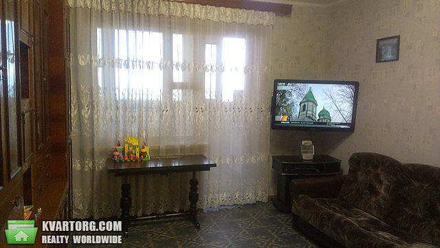 продам 3-комнатную квартиру. Одесса, ул.Жукова маршала пр. . Цена: 42000$  (ID 1714589) - Фото 2