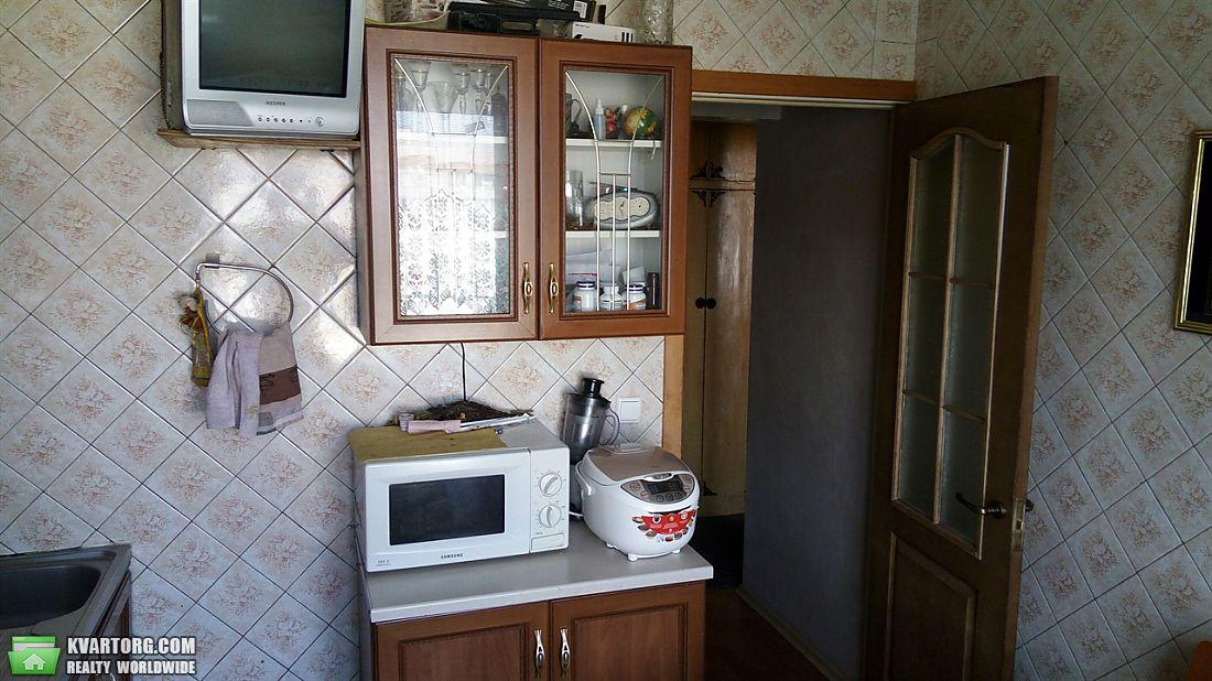 продам 3-комнатную квартиру Днепропетровск, ул.Щербины 21 - Фото 7