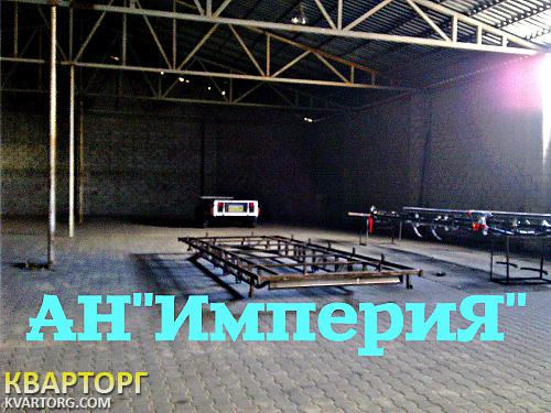 сдам склад Киевская обл., ул.Сухоярская - Фото 2