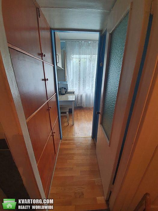 сдам 2-комнатную квартиру Киев, ул. Братиславская 8 - Фото 5