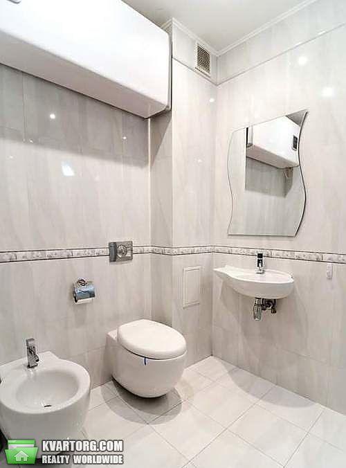 сдам 3-комнатную квартиру. Киев,   Введенская - фото 5