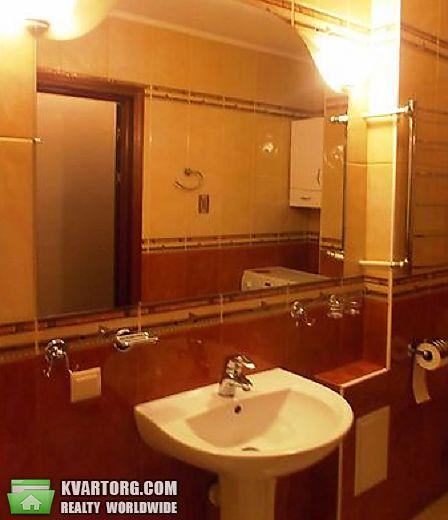 продам 3-комнатную квартиру. Киев, ул. Никольско-Слободская 6в. Цена: 135000$  (ID 2000850) - Фото 10