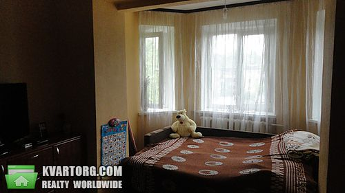 продам 3-комнатную квартиру. Киев, ул. Фрунзе 87/85. Цена: 91000$  (ID 1794857) - Фото 9