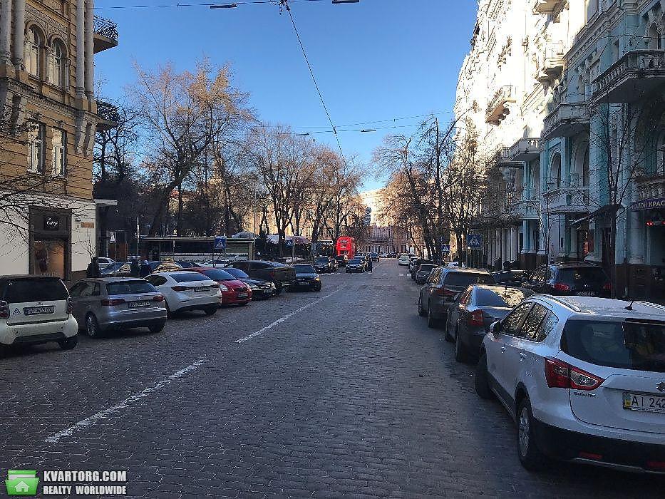 продам магазин. Киев, ул. Городецкого . Цена: 690000$  (ID 2195145) - Фото 2