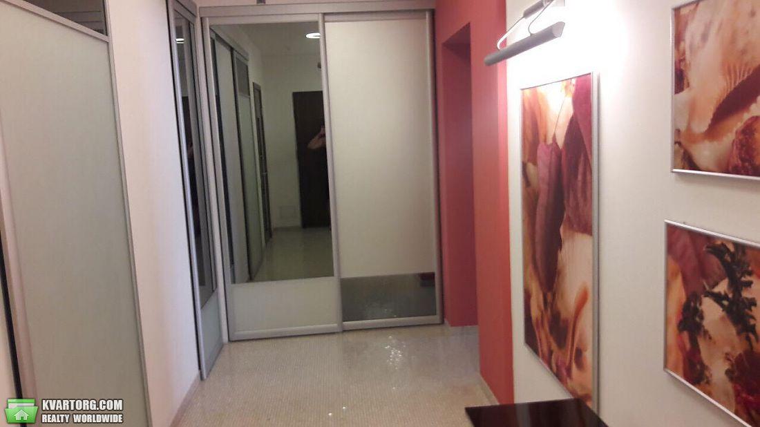 продам 3-комнатную квартиру Днепропетровск, ул.Дзержинского - Фото 5