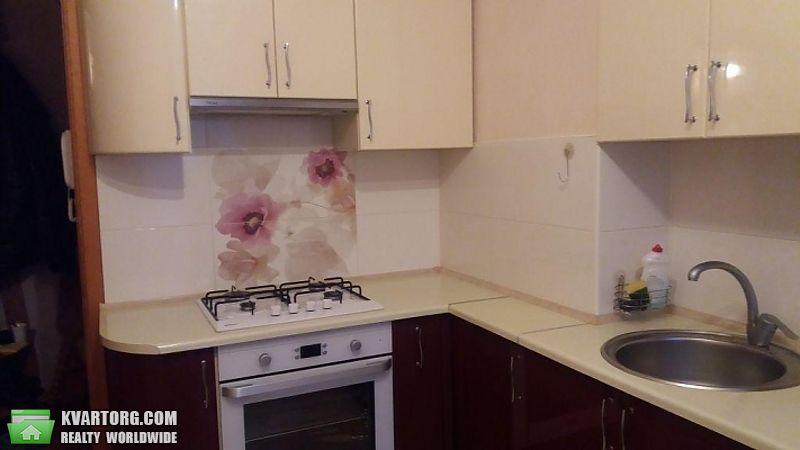 продам 3-комнатную квартиру. Одесса, ул.Бочарова 7. Цена: 45000$  (ID 2206675) - Фото 9