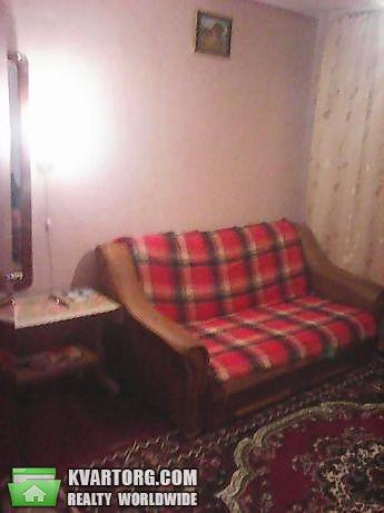 сдам комнату Киев, ул.троещина - Фото 1