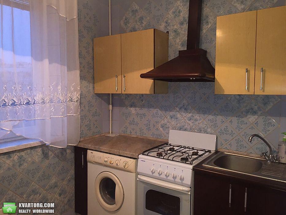 продам 3-комнатную квартиру Харьков, ул.леси сердюка - Фото 3