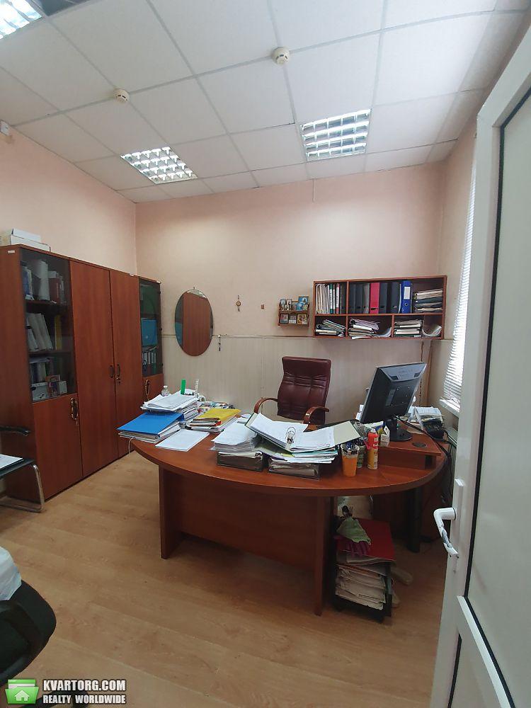 продам помещение Одесса, ул.Новомосковская дорога  21 - Фото 3